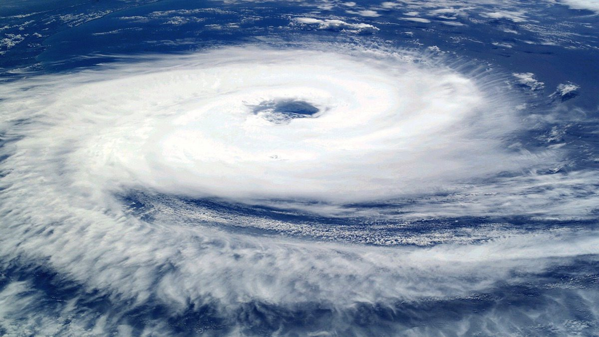 Hurricane Preparedness For Travelers