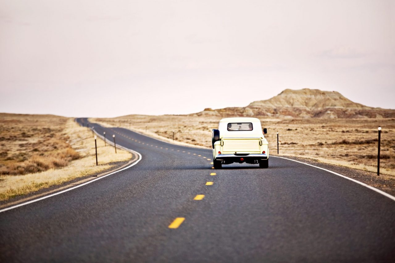 Tips to Make Your Road Trip Memorable