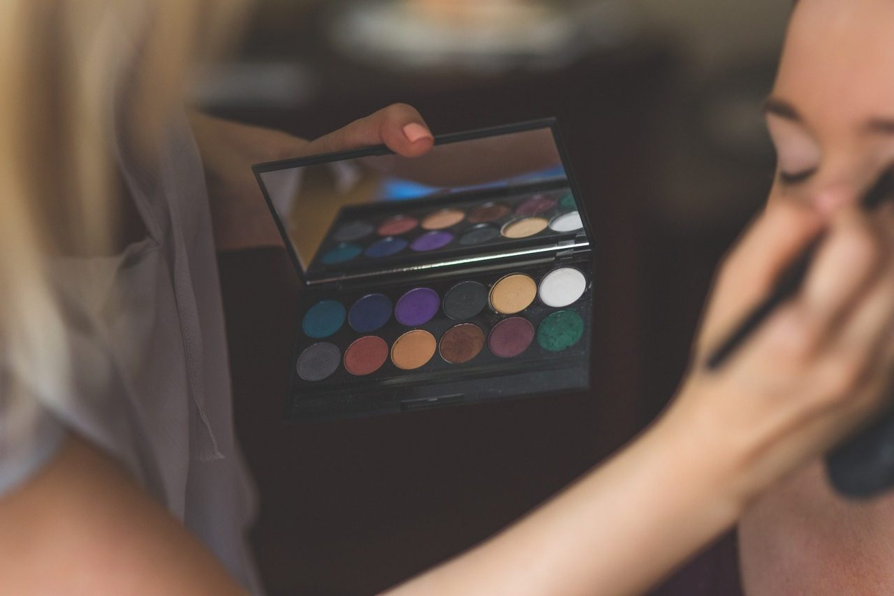 5 Multi-Purpose Beauty Products To Pack