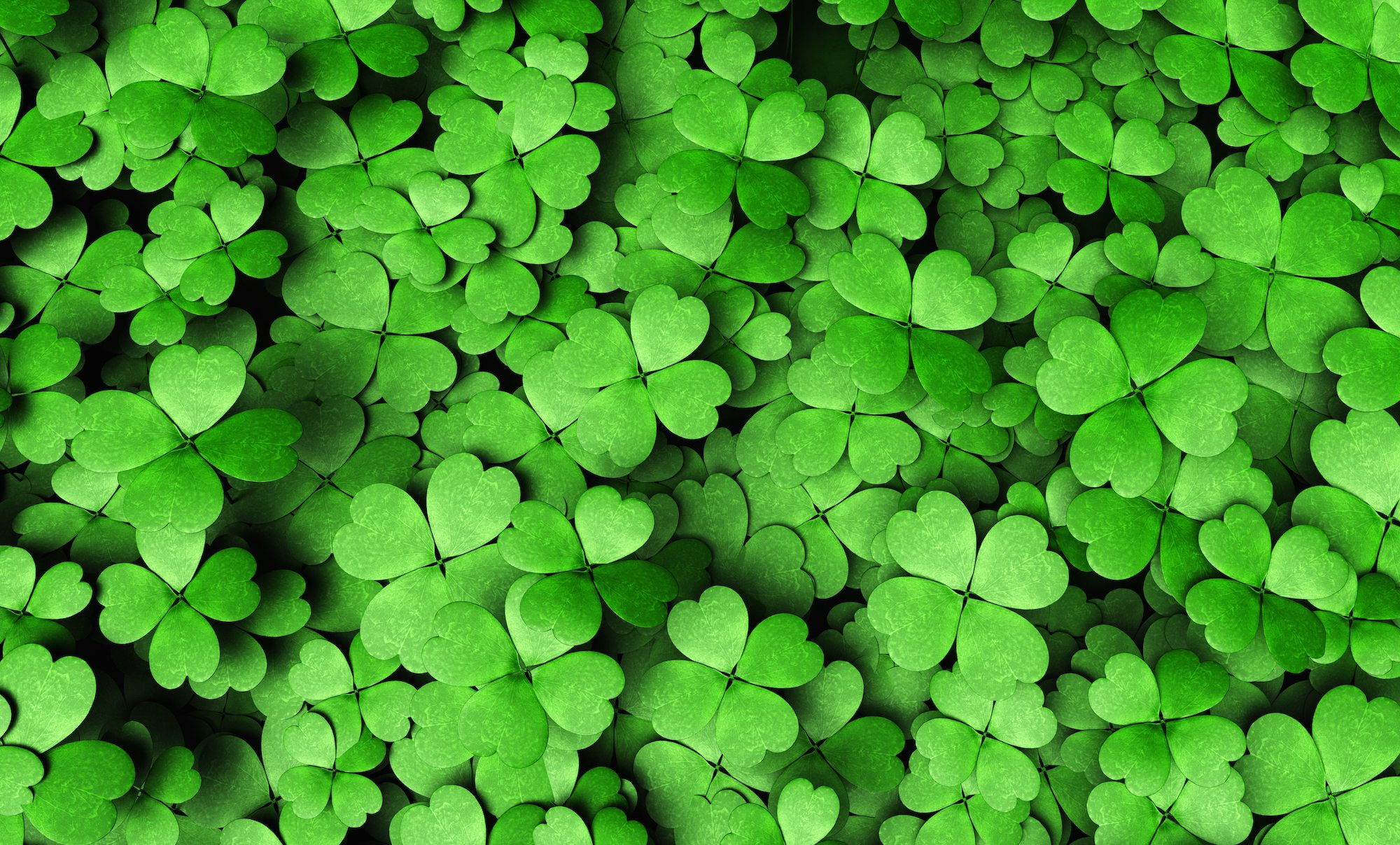 5 Best Cities To Celebrate St. Patrick's Day