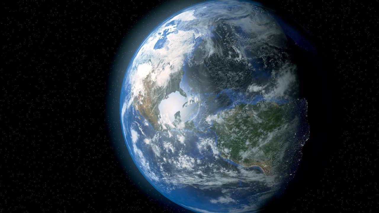 Epic Earth Day Festivals
