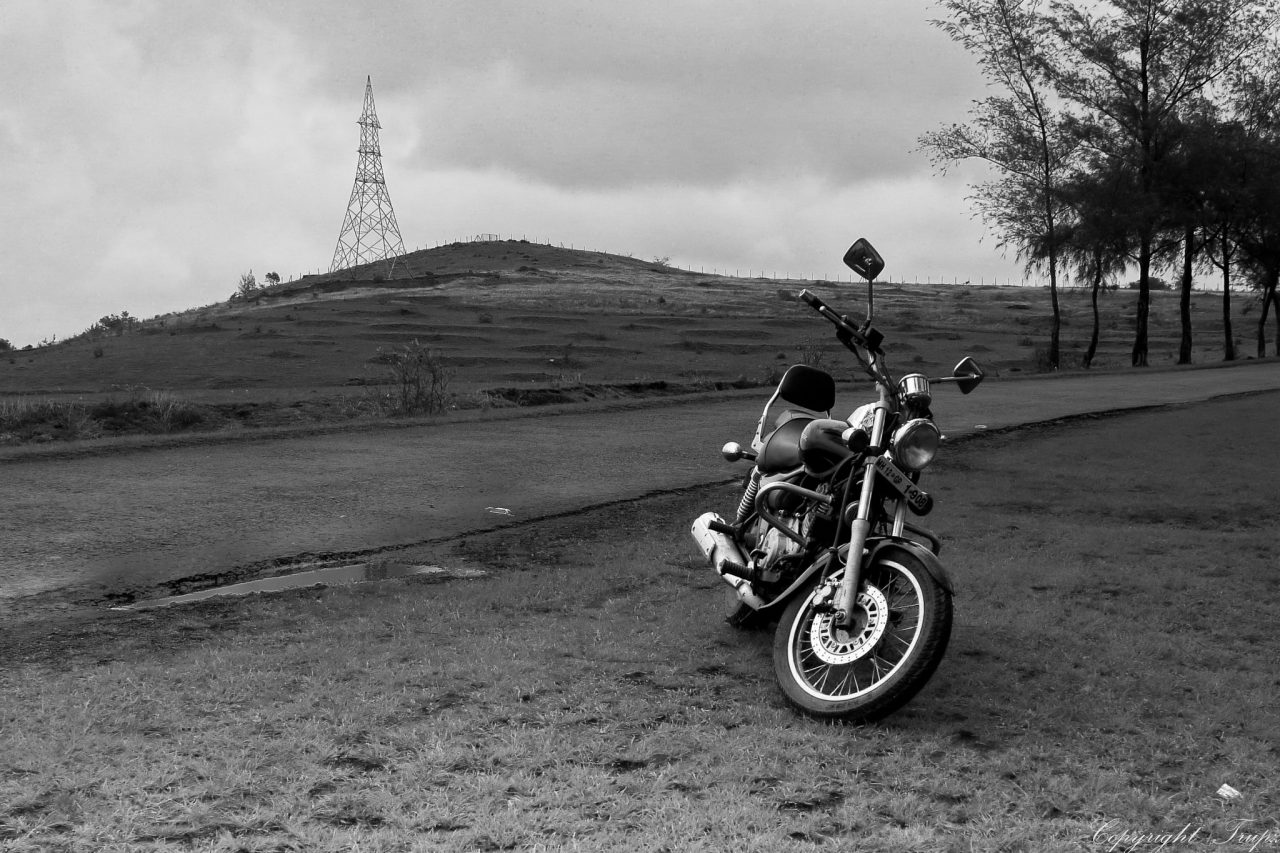 Top 10 Motorcycle Journeys on the East Coast