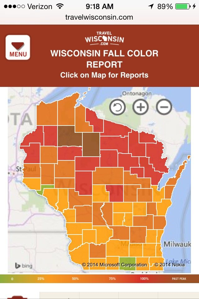 fall-foliage-tracker-WI