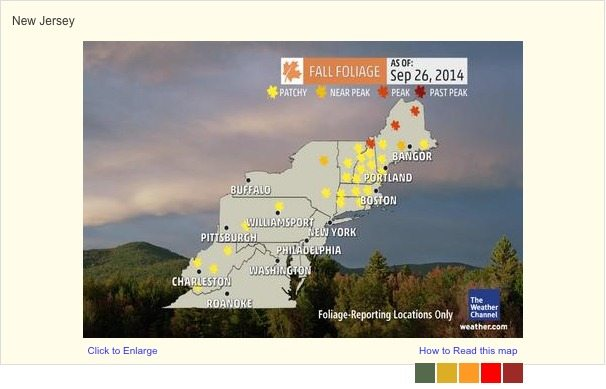 fall-foliage-tracker-2