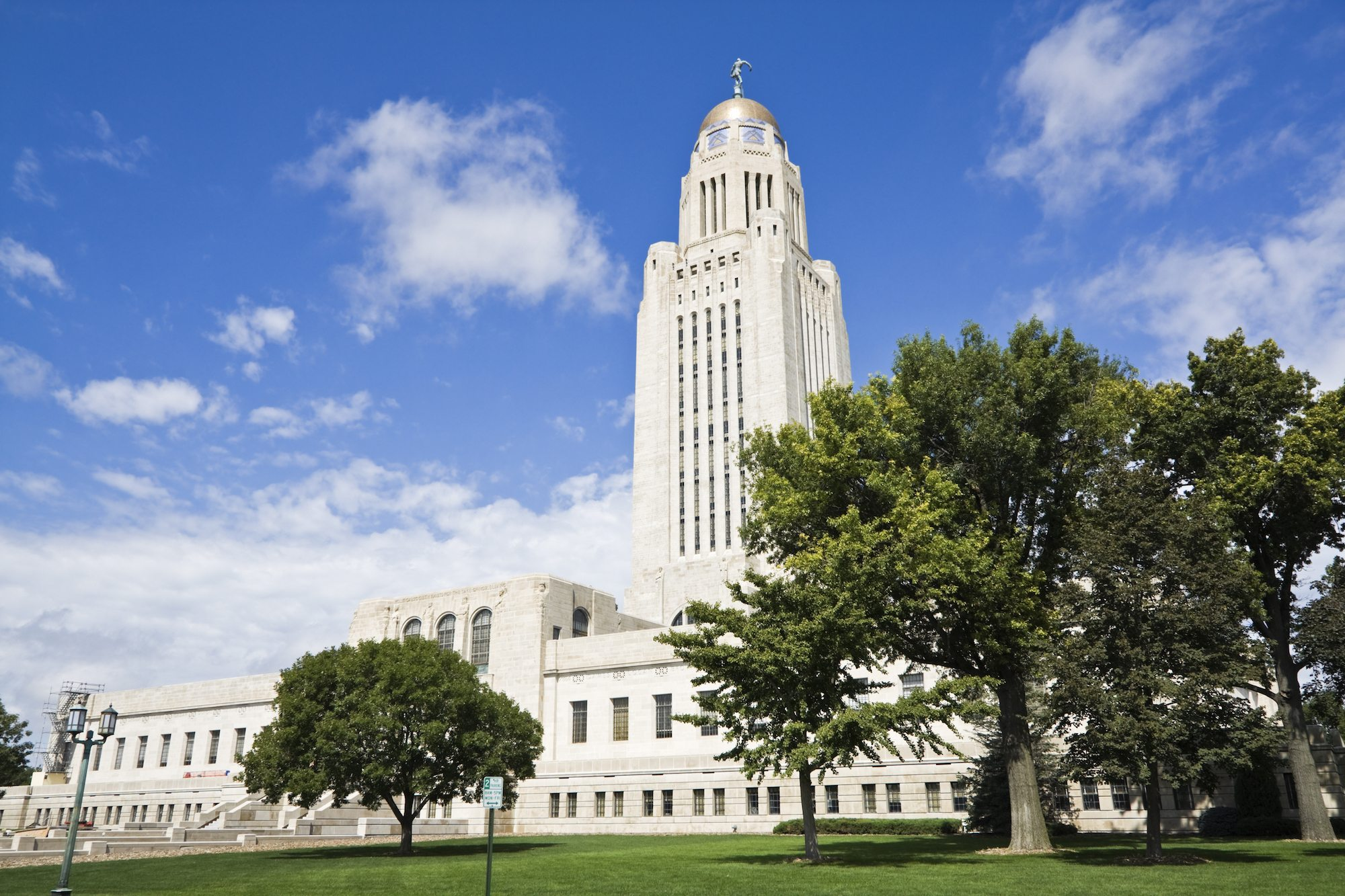 Quick Guide to Lincoln, Nebraska