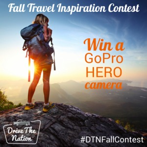 FallContest-Instagram (2)