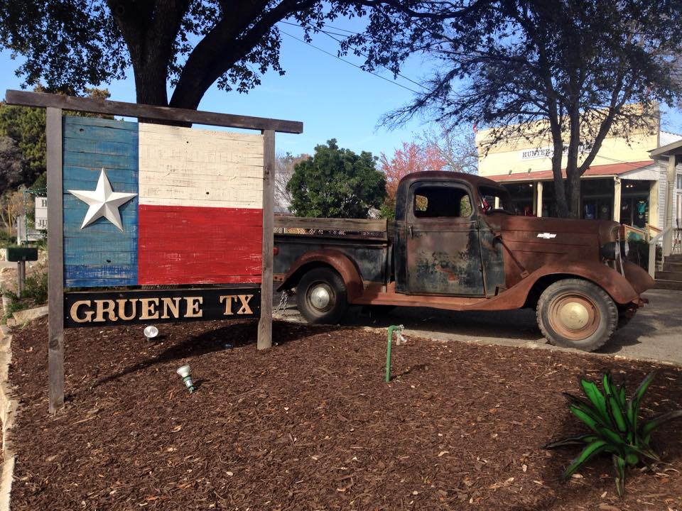 Best Small Towns in South Texas