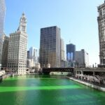 Best St. Paddy's Day Restaurants