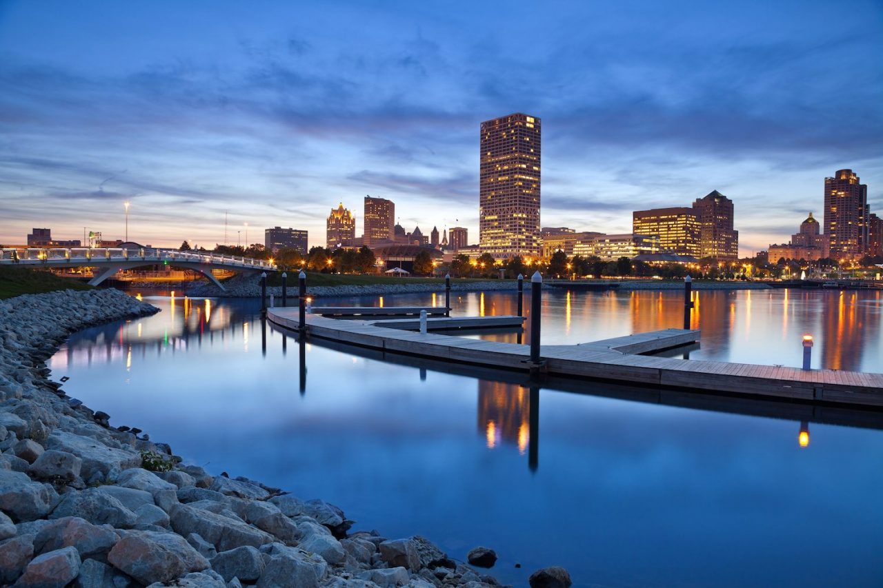 Quick Guide to Milwaukee