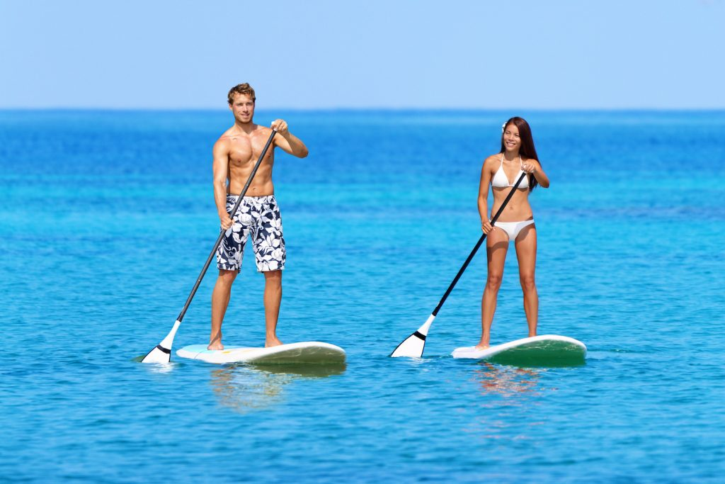 hawaii-stand-up-paddleboarding