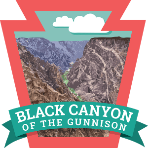 Black Canyon of the Gunnison National Park Travel Guide