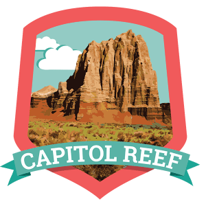 Capitol Reef National Park Travel Guide