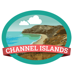 Just off California's coast but completely secluded from the city bustle, Channel Islands National Park has an incredibly vibrant ecosystem for you to explore.