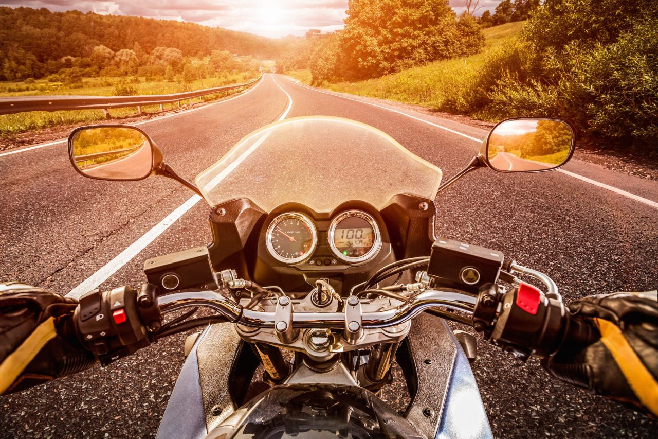 Motorcycle Travel: Pros, Cons & Considerations