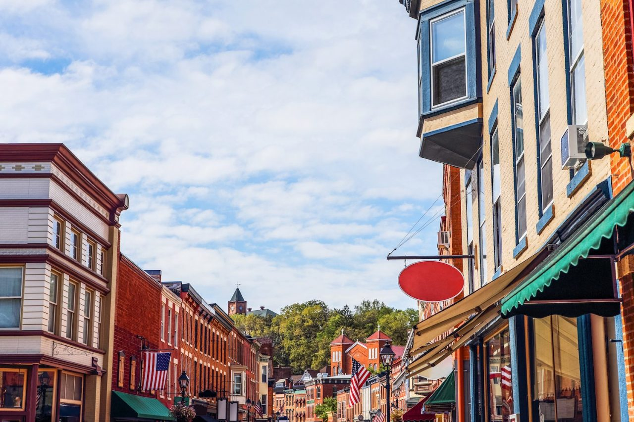 A Quick Guide to Galena, Illinois