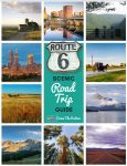 Route 6 ebook