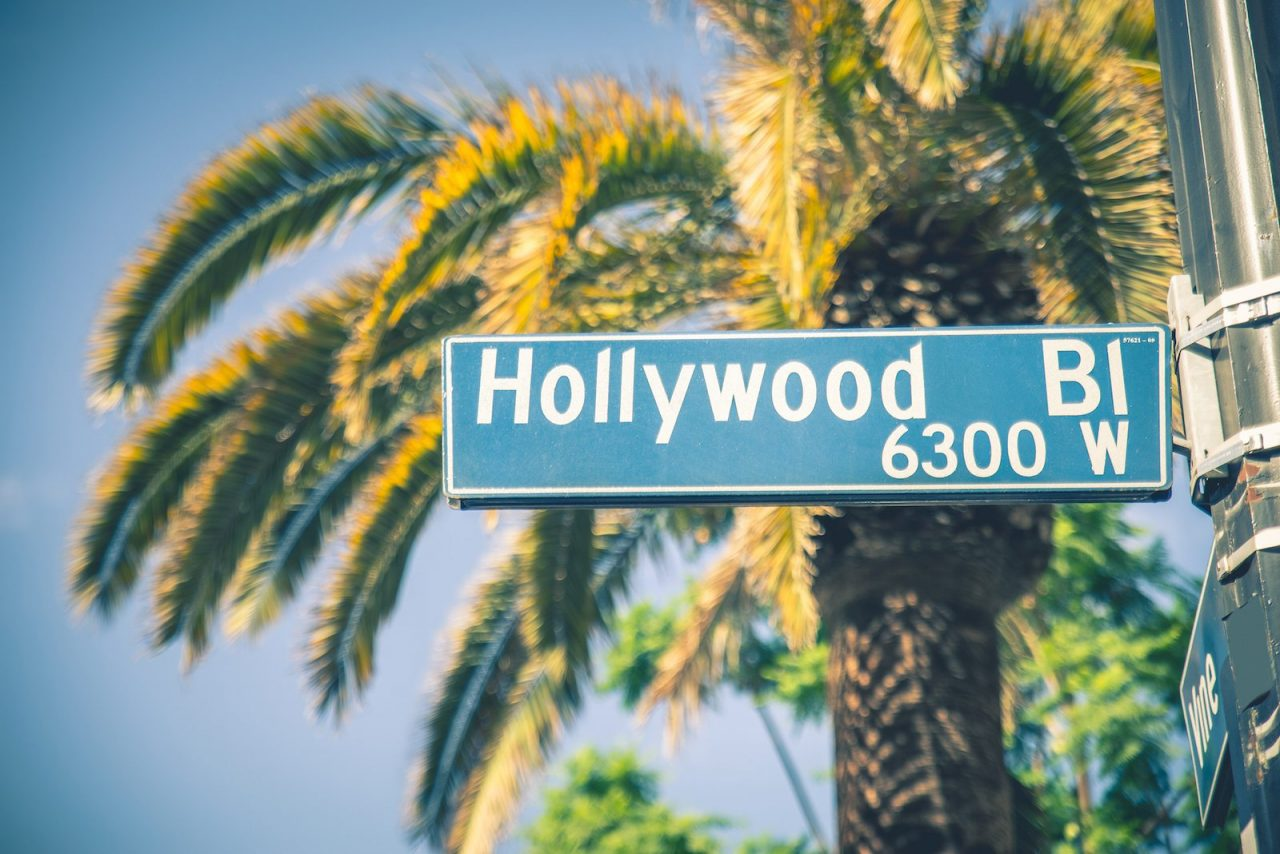 California, Here We Come: Travel Tips Along the big Cities of PCH