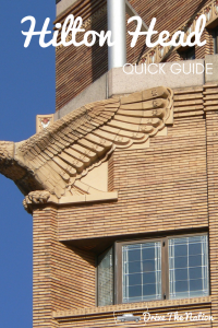 Quick Guide to Sioux City