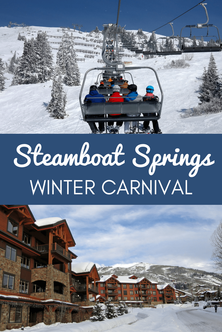 Shake off your hibernation and take part in this exciting winter event!