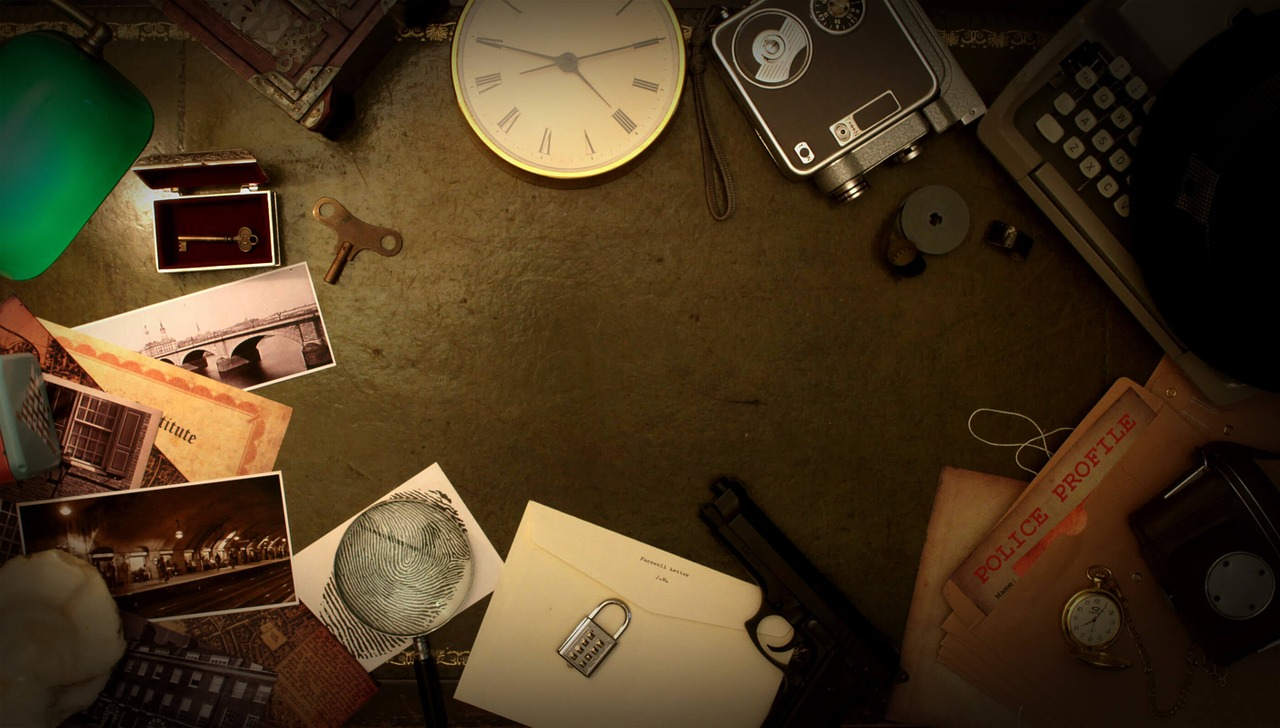 5 Exciting Escape Rooms Across the United States