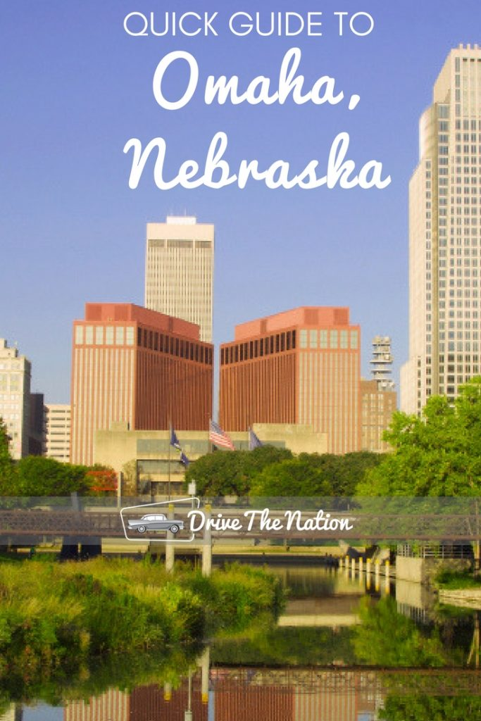 Quick Guide to Omaha Pin
