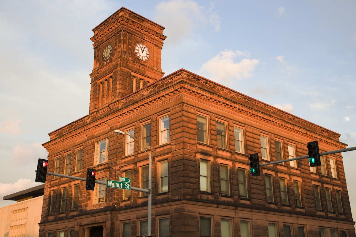 Quick Guide to Rockford, Illinois