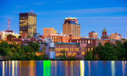 Quick Guide to Manchester, NH