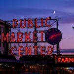 Best Public Markets in the US
