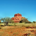 Arizona Highway 179 – Red Rock Scenic Byway