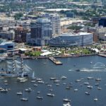 Quick Guide to Norfolk, VA