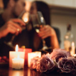 Top NYC Restaurants for Valentine's Day