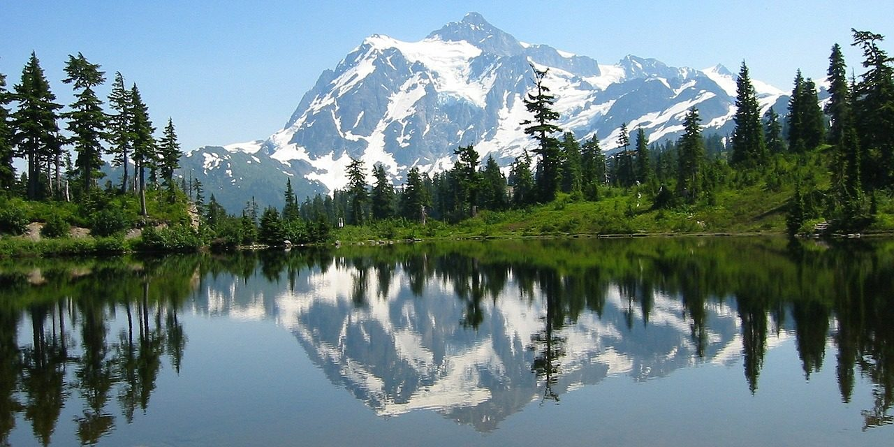 5 National Parks you Never Knew Existed