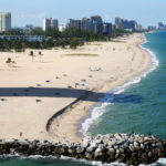 Quick Guide to Ft. Lauderdale, Fl