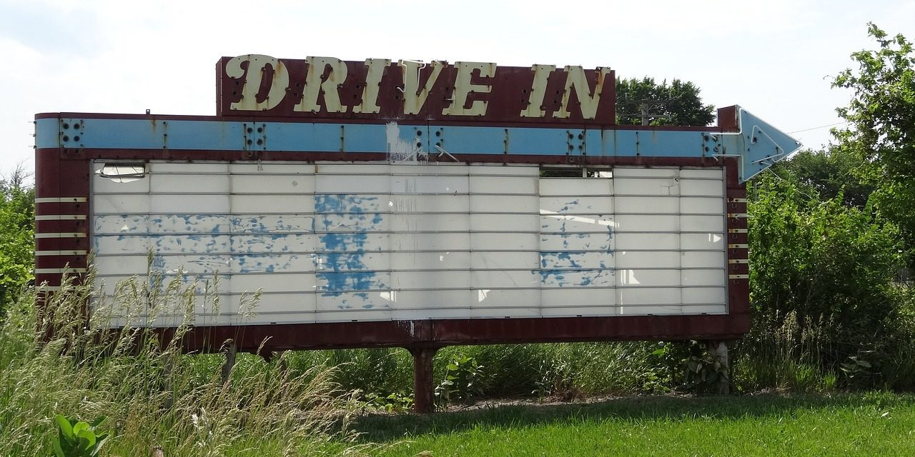 The Best Drive-In Movie Theaters in the U.S