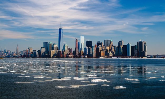 Quick Guide to New York City