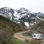 Quick Guide to RV Living