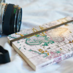 Travel Journals for Your Next Big Adventure