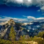 Best National Parks in Summer