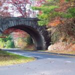 5 Reasons to Drive The Blue Ridge Parkway